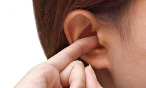 Is EarWax Removal Necessary