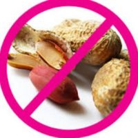 food-allergy-management